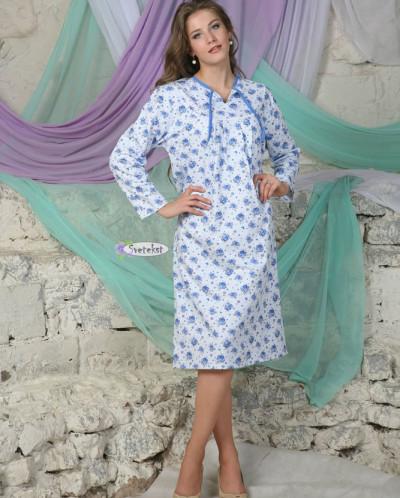 Ночная сорочка (модель: 39)