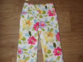 Комплект gymboree брюки+косынка размер 2 года