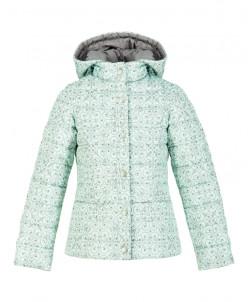 Куртка, утеплитель- Холлофан 150г/кв.м Talvi (межсезонье)