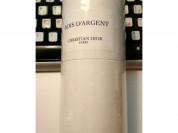 Dior Bois D`Argent edp 125 ml