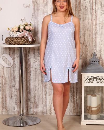 Ночная сорочка (модель: 230)