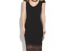 платье женское (44 размер)