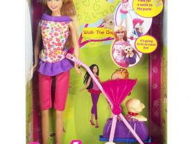 Кукла с аксессуарами 26 см Defa