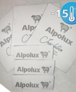 Альполюкс(Alpolux) 100 мг. 0,5 МЕТРА