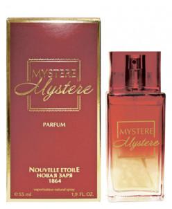ХИТ!!  Новая Заря Тайна (Mystere) Духи (parfum) спрей 55мл