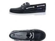 Новые туфли Hackett р.33