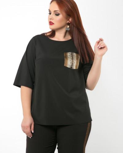 Блуза 0014-31
