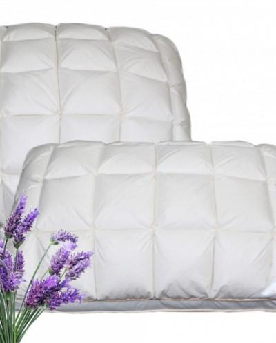 Подушка Luna Provence Lavender 50х70