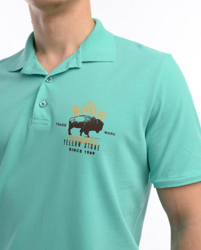 футболка артикул 2123-10