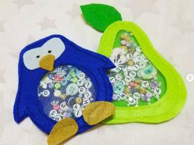 Юбочки, платья для малышей