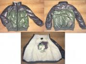 Куртка Roberto Cavalli р.134