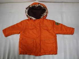 Курточка Baby Togs (США)