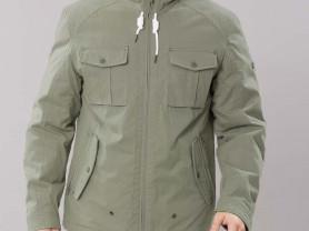 Куртка новая, 56 р-р