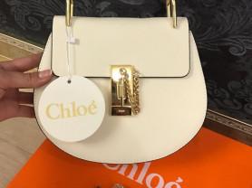 Сумки Chloe