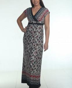 Платье Лаура