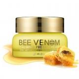 Крем для лица с прополисом Mizon Bee Venom Calming Fresh Cre