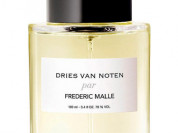 Frederic Malle Dries Van Noten 100 ml Tester