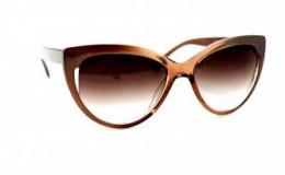 солнцезащитные очки Lanbao  5006 с82-19