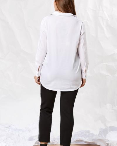 Блуза 41136-1