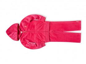 Juicy Couture костюм размер 6