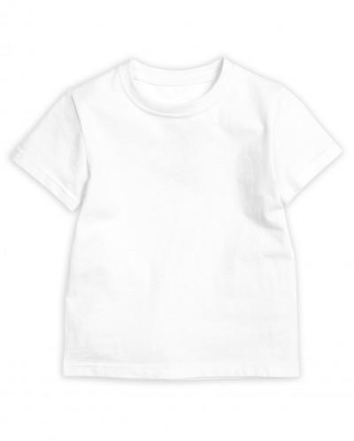 BFT3001 футболка для мальчиков