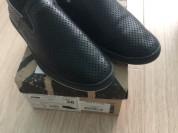 Туфли, кеды, ботинки