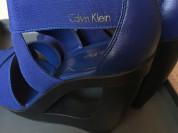 Босоножки Calvin Klein