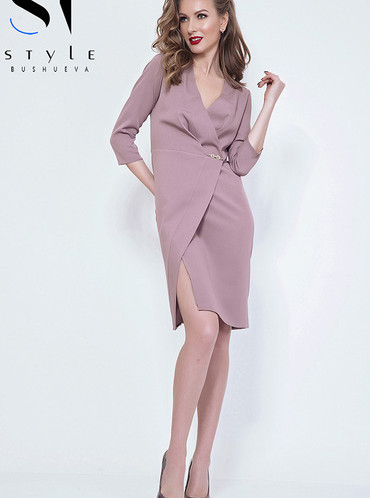 Платье 43917