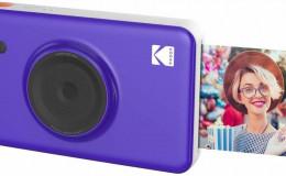 Kodak Mini Shot Wireless