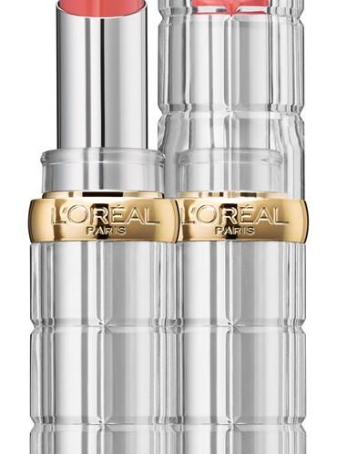 L'Oréal Paris Color Riche Shine