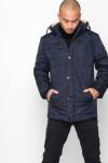 Зимняя куртка -26970-2