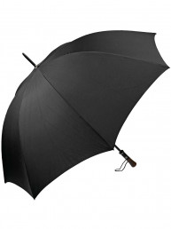 Зонт мужской Jean Paul Gaultier (uomo) арт. 37