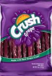 Со вкусом Crush виноград Licorice Twists 142 г