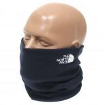Шарф-маска TNF