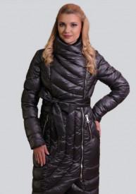 Пальто женское зимнее