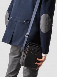 Мужская сумка Alessandro Beato (А. Беато) арт.  2032-1