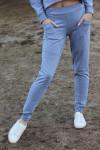 КОЛЛЕКЦИЯ GREY БРЮКИ №183900 джинса