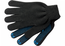 Детские защитные перчатки
