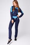 Спортивный костюм -22500