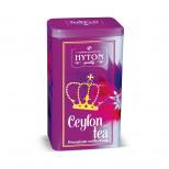 """Чай Хайтон """"Корона"""" 100г ж.б"""