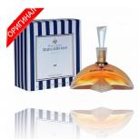 Пробник Marina de Bourbon Eau de Parfume, 7.5 мл