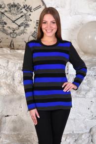 Пуловер (модель: 262/5)