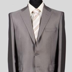 146-4 костюм М4 клас