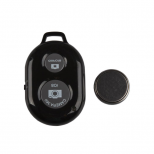Кнопка-Bluetooth для селфи (Ios, Android)