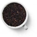 Плантационный черный чай Кения BO-OP Мичмикура