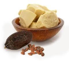 Какао-масло 250 гр