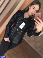 ВЕРХ 48+#Куртка 6277-T