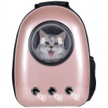 Astronaut Pet Cat Dog Puppy Carrier Travel Bag