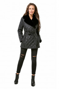 Куртка #225322