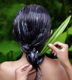 Маска для волос  1 литр